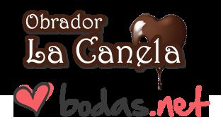 Logo Canela