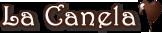 Fuentes de Chocolate – Obrador la Canela